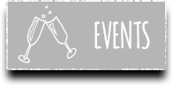 btn-banner-events
