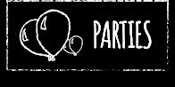btn-banner-parties