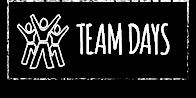 btn-banner-team-days