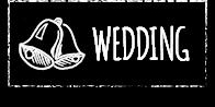 btn-banner-weddings