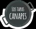 Our Tapas