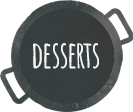 menu-pan-desserts