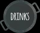Drinks & Bar Service