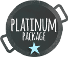 package icon platinum